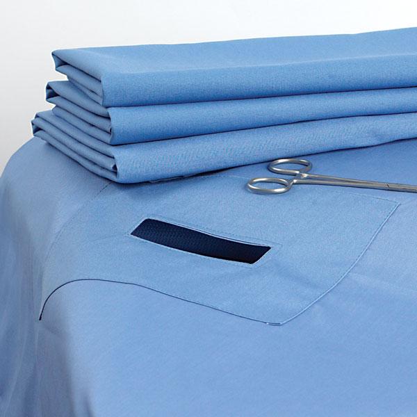 Medical Wears/Uniform,Drape,Gown,Mask,Glove,Cap - Medical Scurb Suit
