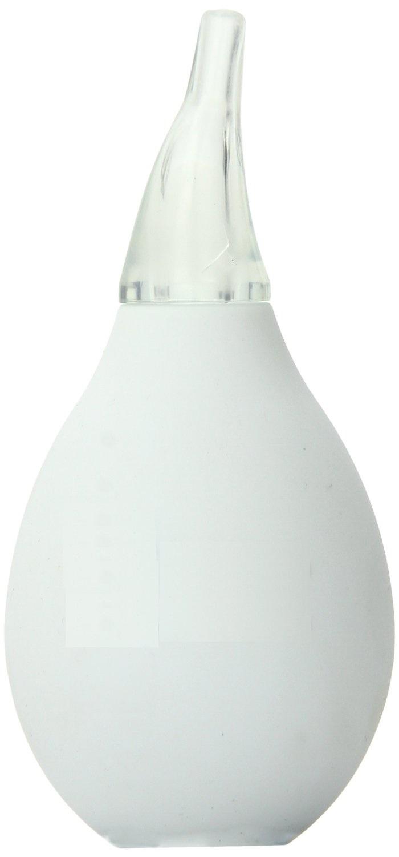 Irrigator douche enema vaginal nasal nasal aspirator products - Baby douche ...
