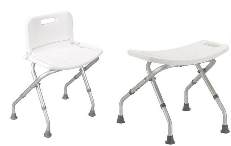 Bathroom Safety Aid Shower Chair Bath Seat Products