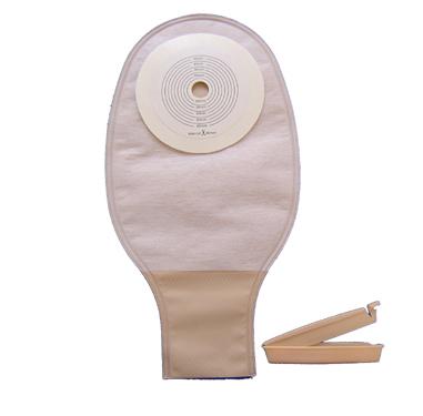 Medical Stoma Bag