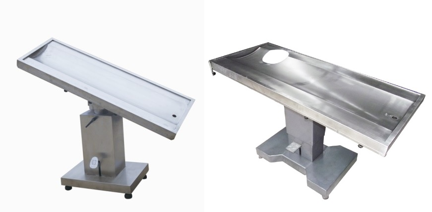 Surgical Operation Table Operating Table Products